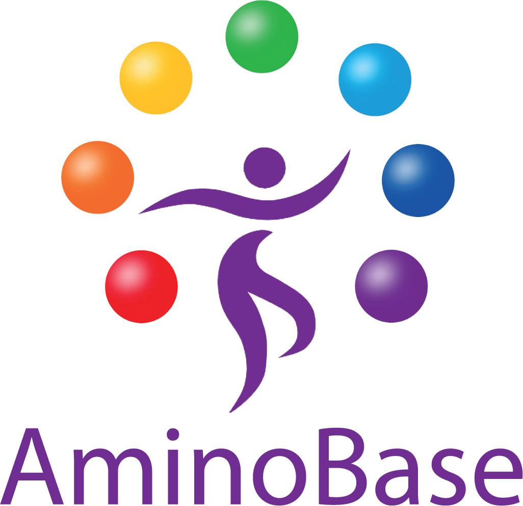 Amino Base Dr Jacobs